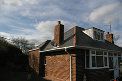 Buying a Bungalow: Why you need a survey? Why you should protect your investment?