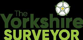 The Yorkshire Surveyor